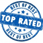 Best Orland Park Martial Arts School