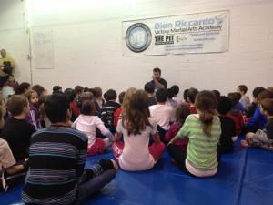 Martial Arts Schools-Naperville-Orland Park-Chicago-Forest park