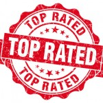 Top Rated Chicago martial arts gym