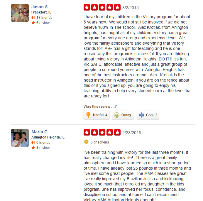 YELP_REVIEWS_VICTORY_MMA